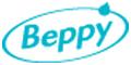 Beppy